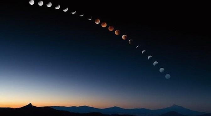 今年は、月の行事のオンパレード。