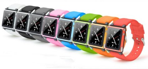 wpid-iwatch_6g_nano_band-2014-09-20-20-55.jpg