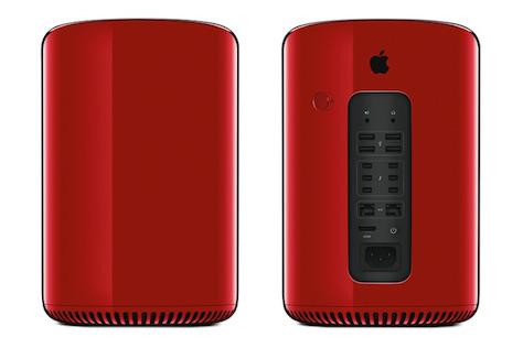 wpid-red-mac-pro-2-2014-09-20-20-55.jpg