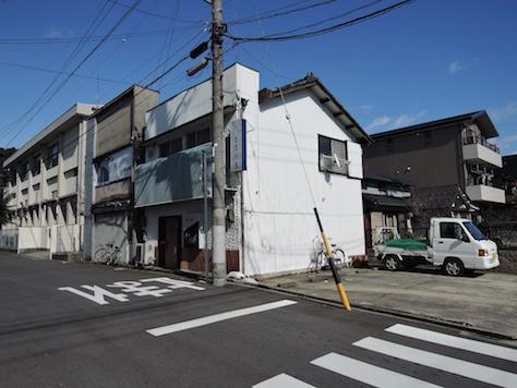 wpid-higasisiga_006-2015-02-22-11-54.jpg