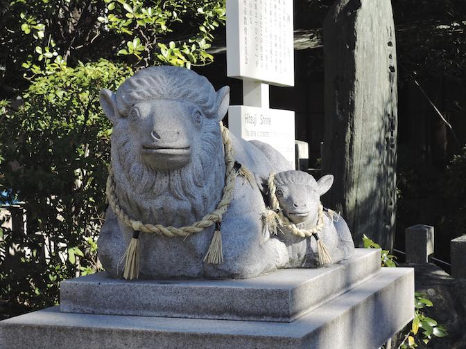 wpid-hituji_000-2015-02-14-06-21.jpg
