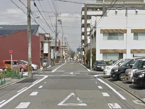wpid-ofuki_001-2015-02-25-20-52.jpg