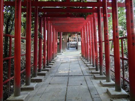 wpid-ofuki_005-2015-02-25-20-52.jpg