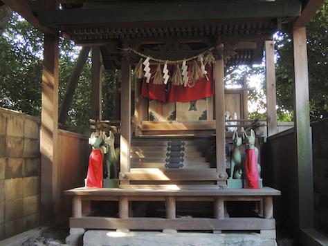 wpid-ofuki_007-2015-02-25-20-52.jpg