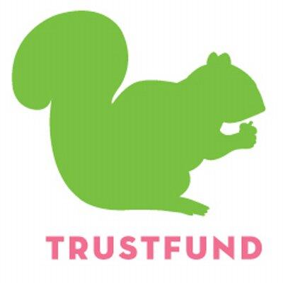 wpid-trustfund-2015-08-14-05-41.jpg