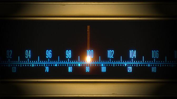 「R」というインターネットラジオ