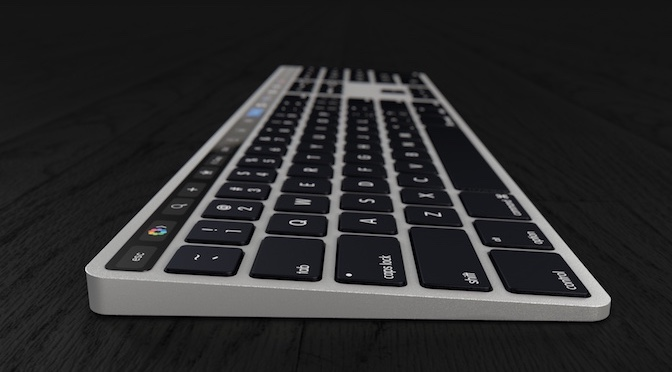 再び、今の Apple に未来の夢を託せますか。