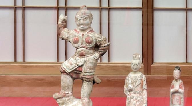 中国古典の記憶3_中国歴史ドラマ